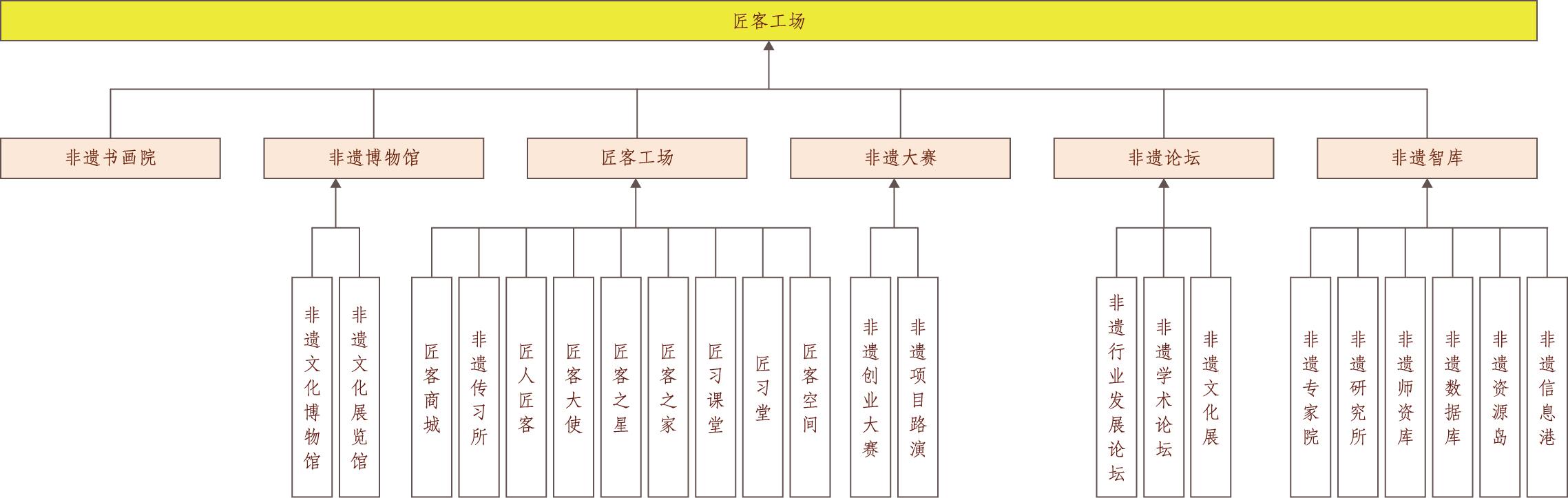 结构图-26.jpg