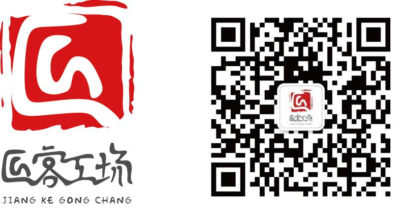 logo+二维码-22.jpg