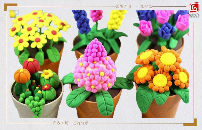花朵面塑.jpg