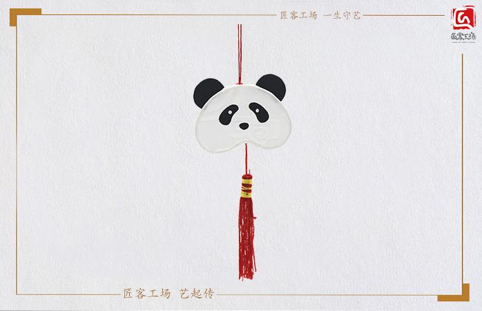 熊猫灯.jpg