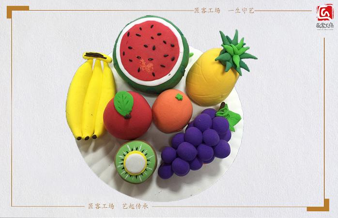面塑水果01.jpg