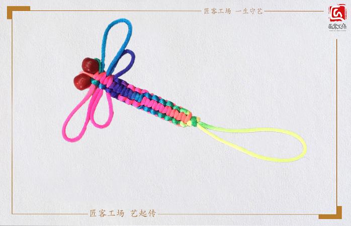 蜻蜓结.jpg