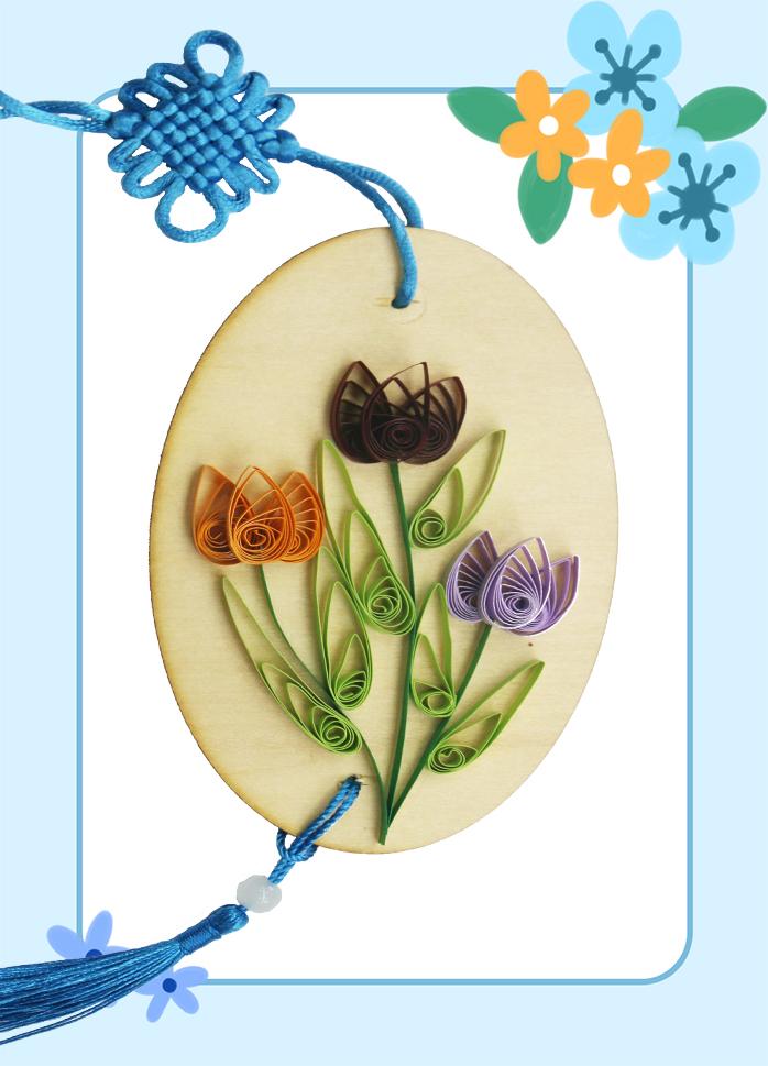 9.花朵挂牌.jpg