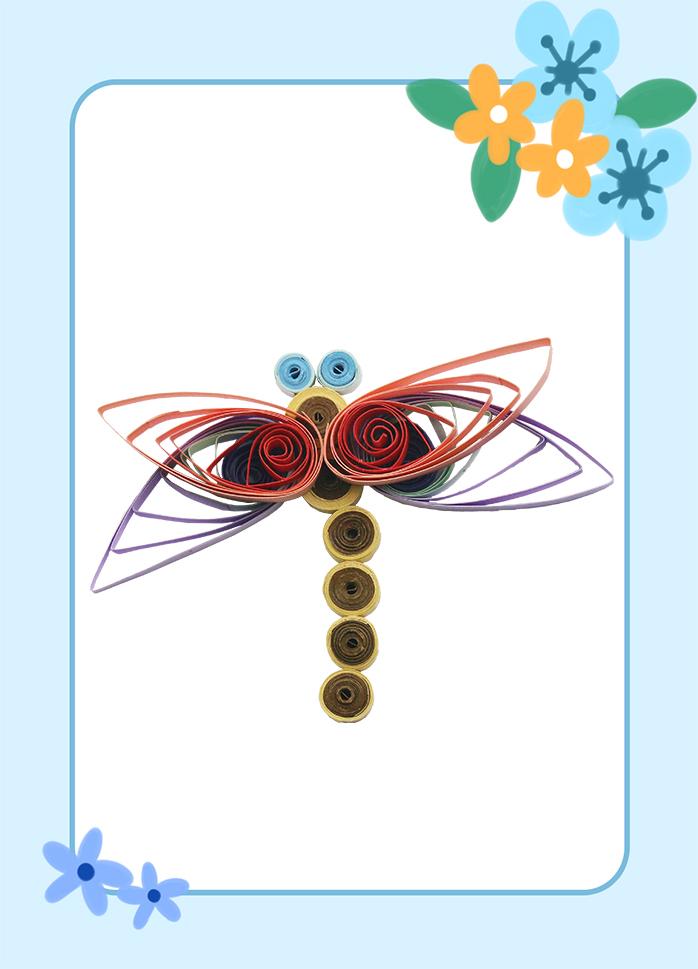 6.蜻蜓.jpg